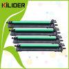 Clt-R809 compatível para a unidade de cilindro da impressora da copiadora do laser da cor de Samsung