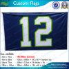 Вентиляторы Flag/флаг спортов/флаг футбола/флаг полиэфира (J-NF01F03097)
