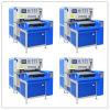 De Machine van het Lassen van de Hoge Frequentie van de Afzet van de fabriek voor het Lassen van de Ooglap, Goedgekeurd Ce