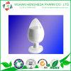Vecuronium 부롬화물 연구 화학제품 CAS: 50700-72-6