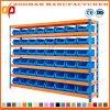 Governi di memoria di plastica che accantonano tormento degli scomparti dei contenitori di memoria del garage (Zhr293)