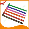 Krankenhaus-Qualität Identifikation-Armband-VinylWristbands (6070-1)