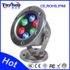Multi Color Swimming Pool LED Light