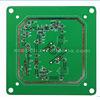 중국 고주파 Rogers 4개의 층 Rogers PCB 널 PCB 회의 제조자