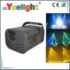 De Porpular Guangzhou del disco 5r del francotirador luz laser 2016 del punto de la viga infinitamente con el Ce RoHS