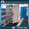 Машина продукции трубы водопровода PVC пластичная