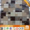 فاكوتري، تصميم جديد مزج اللون صخرة الرخام والزجاج والكريستال الفسيفساء (M855118)