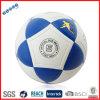 薄板にされたフットボールの球のオンラインショッピング