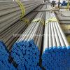 Pipe de Smls d'acier inoxydable d'ASTM A312 Tp316