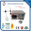 Машина завалки эфирного масла насоса высокой точности электрическая (SM-LT-R180)