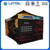 Tienda del Gazebo de la impresión del traspaso térmico del precio directo de la fábrica (LT-25)