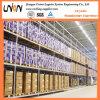 中国連合倉庫のための選択的なパレットラック