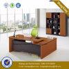 高い等級の贅沢な現代オフィスの管理の机(HX-GD037F)