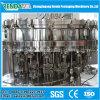 水及び飲料の炭酸化作用の充填機