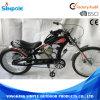 Bicyclette à essence et à gaz essence 2017 populaire avec Ce approuvé