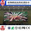 P5 Innen-RGB farbenreicher LED Baugruppen-Bildschirm
