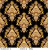 Los mejores azulejos de la alfombra de la calidad para el suelo casero en la promoción (BDJ60212-4)