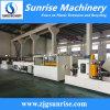 Máquina plástica del tubo de agua del PVC de la máquina del tubo del PVC para la venta