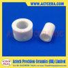 Boccola di ceramica/manicotto di Zirconia resistente all'uso di Zro2/Y-Tzp/Ysz