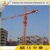 Spitzeninstallationssatz-Turmkran und Qualitäts-Turmkrane von China