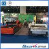 Cnc-Gravierfräsmaschine für das Holzbearbeitung-Aufbereiten