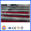 Chinese Fabrikant van M8 Rek het Van uitstekende kwaliteit van het Toestel voor het Hijstoestel van de Bouw