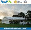 шатер случая 12X30m напольный постоянный для загородного клуба