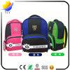 Schoolbag diário encantador do uso da forma e Schoolbag das crianças para presentes relativos à promoção