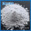 Cer-Oxid-Glas-Polierpuder
