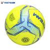 Хороший футбол тренировки более мягкого касания TPU