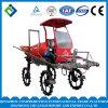 Spruzzatore dell'asta del giardino dell'azienda agricola del trattore con ISO9001