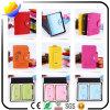 Conjunto multi de la tarjeta de omnibus del conjunto de la tarjeta del color
