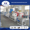 WPC機械WPCフロアーリング機械