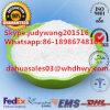 Het Ruwe Poeder van de Geneesmiddelen van Glimepiride 93479-97-1 voor noninsulin-Afhankelijke Mellitus Diabetes