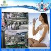 Edelstahl-Wasser-Flaschen-Maschine