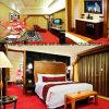 [هيغقوليتي] جديدة تصميم فندق غرفة نوم أثاث لازم