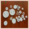Applicazione di ceramica industriale e tipo di ceramica sfera di ceramica delle parti dei branelli dell'allumina