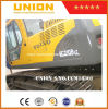 Venta caliente y buen excavador hidráulico de la correa eslabonada de Volvo Ec210bl del precio