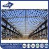 Prefab здание стальной рамки и здание стальной структуры