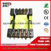 Transformator SMPS van de Transformator van de Hoge Frequentie van EPS de Horizontale