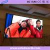 Alta Definición 1.56mm Alquiler de interior Pantalla LED pantalla fábrica