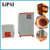 Fabricante profesional de Lipai de calefacción de inducción que endurece la máquina