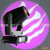 Testa mobile calda di Cmy 15r di illuminazione della fase di vendita