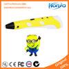 RP100A-3D Pen van de Pen van de Printer van de Pen van de Tekening van de Eerste Generatie 3D 3D
