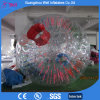 Ramp Rolling Zorb Ball Grass Globe Ball pour enfants et adultes