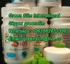 OEM het Groene Zachte Gel van het Vermageringsdieet van het Verlies van het Gewicht van Lida van de Pillen van het Dieet