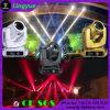 Moving Head Mini Prism 5R 200W Sharpy feixe DJ Luz