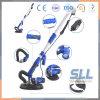 Шлифовальный прибор Drywall Elecric с функцией полировщика и точильщика