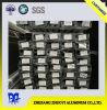 Perfil de aluminio No. 589