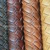 Le cuir de meubles le plus populaire (QDL-FS0151)